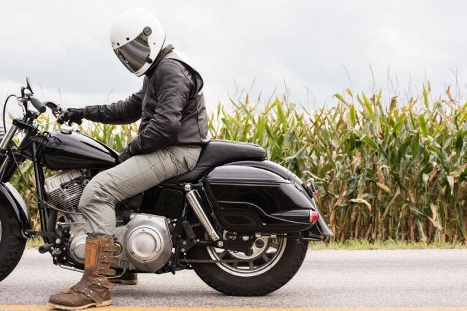 Топ 19 мотоциклов до 100 тысяч рублей новых и бу от 125 кубов