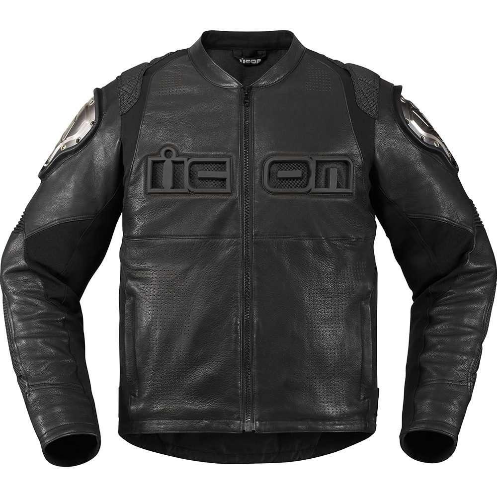 bbc4487316d Мотокуртки Icon купить в Москве недорого. Мотокуртки Айкон цена ...