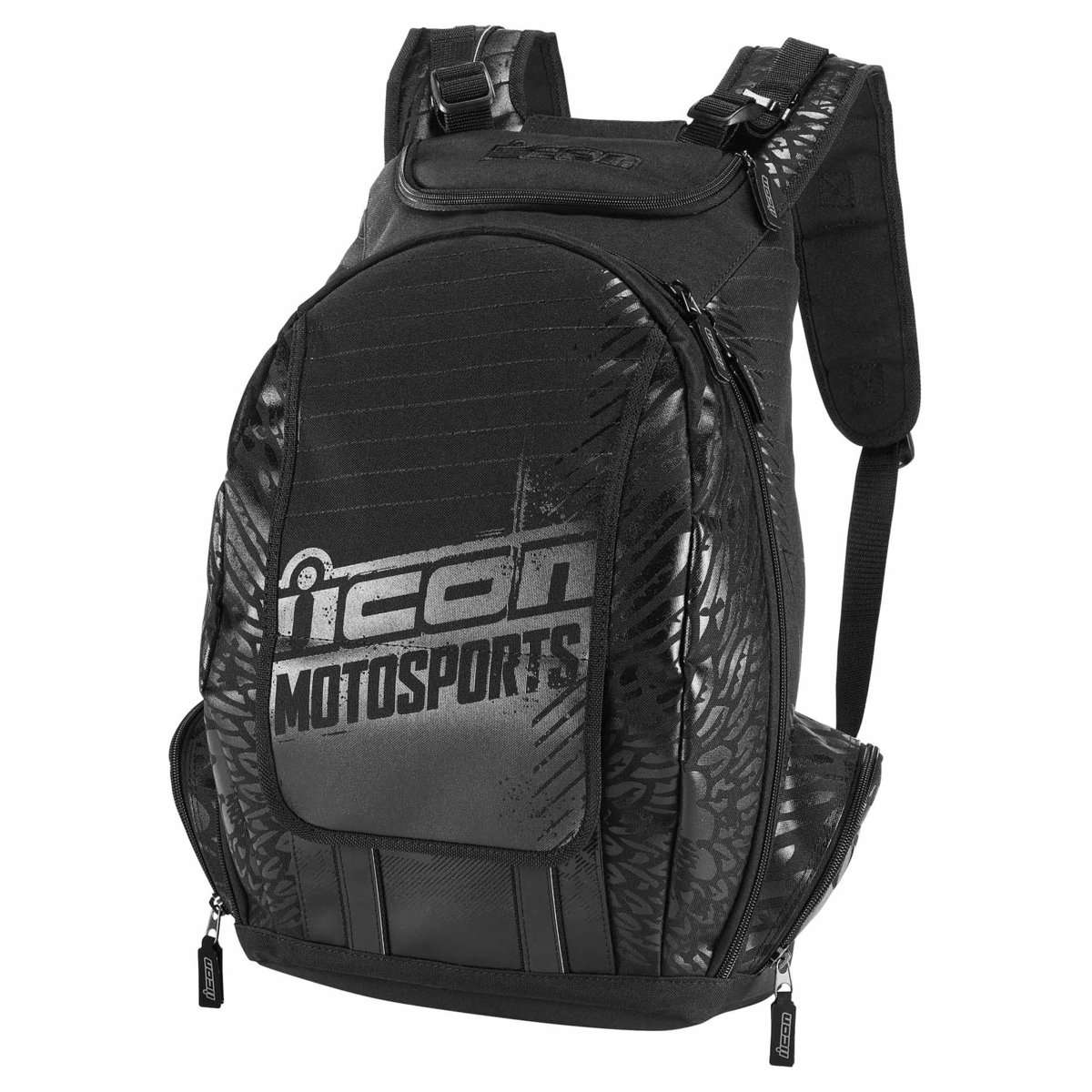 Рюкзак Icon Old Skool Backpack