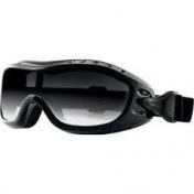 Очки Bobster Night Hawk Photochromic Lens