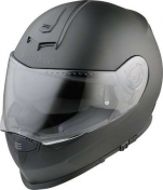 Schuberth S2 мотошлем