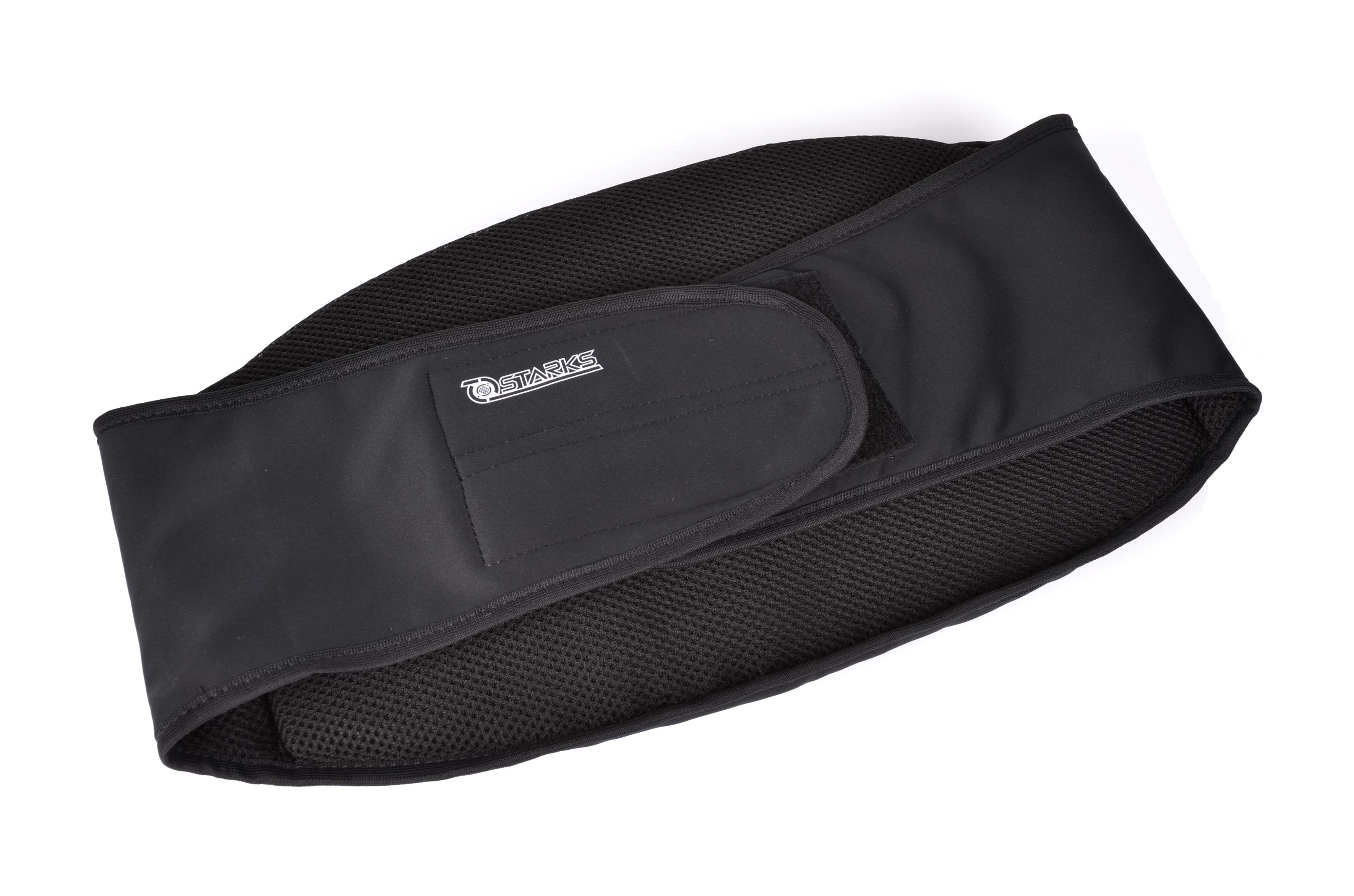 1a9699693f83 Защита поясницы/рюкзак для шлема Starks Backpack 3/1 купить в Москве ...