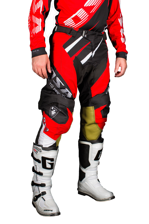 Желто красный костюм мотоциклиста фото