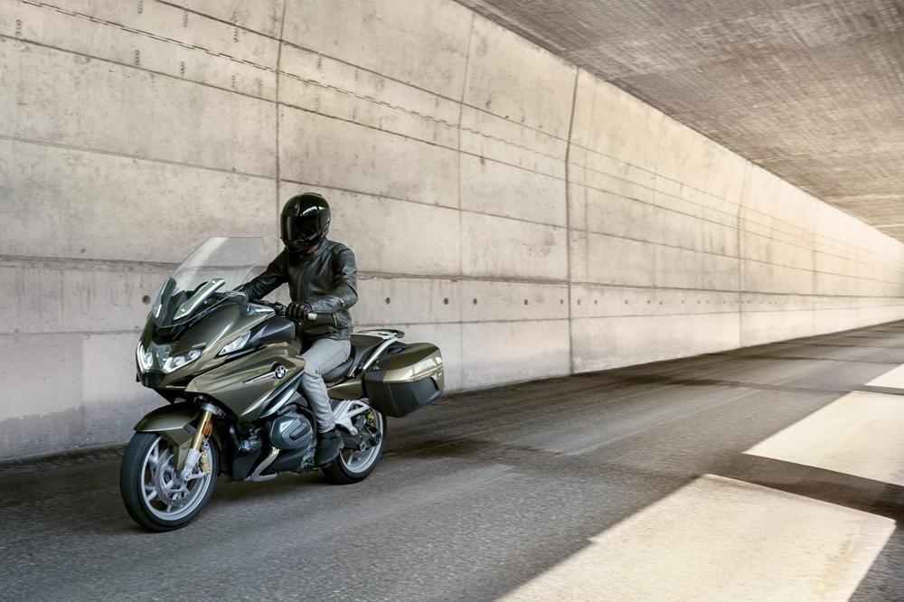 Мотоцикл бетона аренда шлифовальной машины по бетону в москве с пылесосом