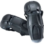 Thor Quadrant Elbow Guard Налокотники