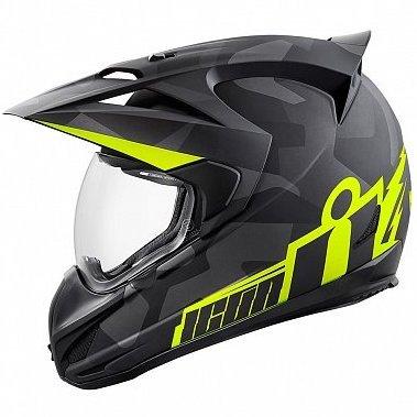Фото № 9238 Шлем для мотоцикла шарк 900