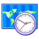 24worldclock.png