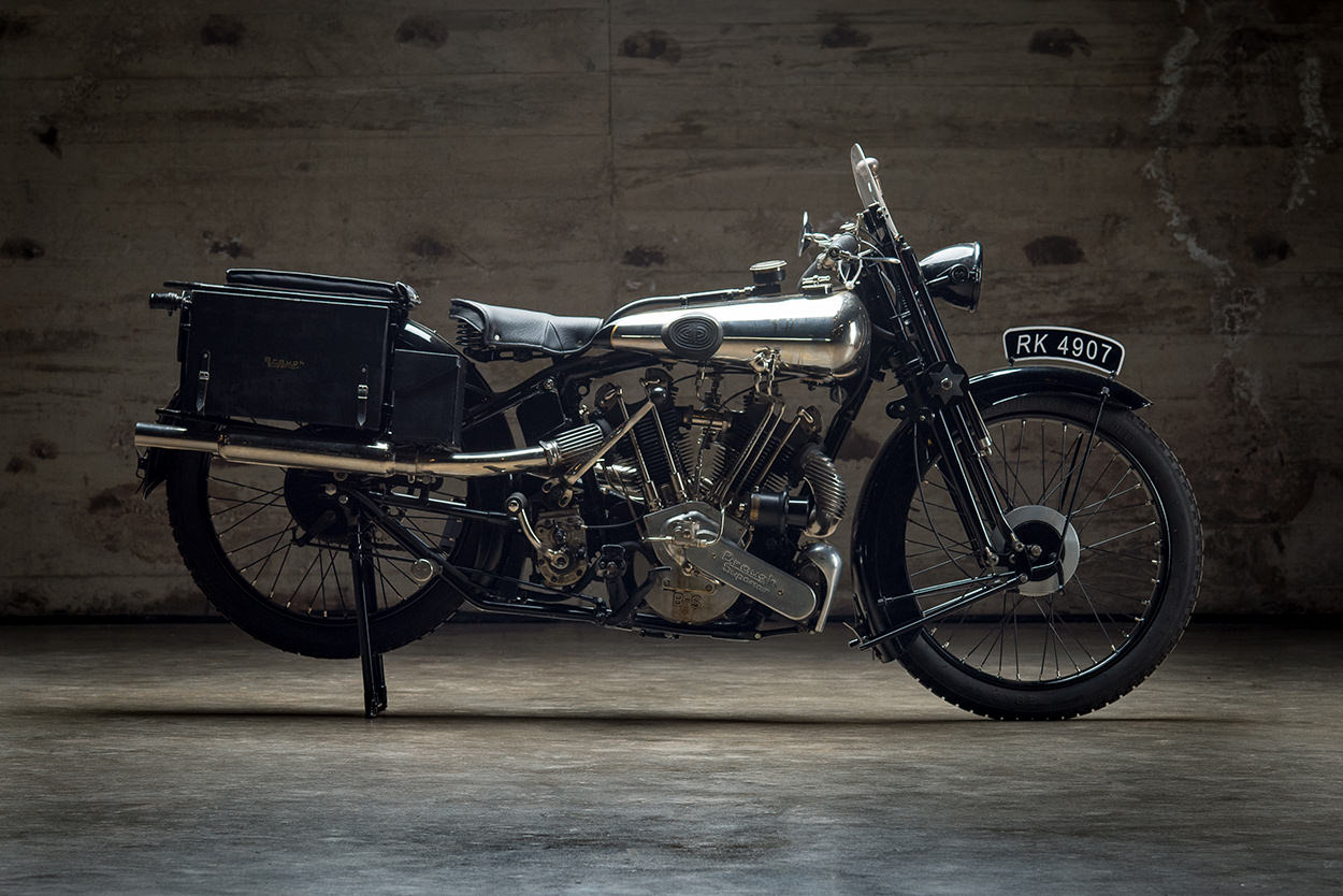 brough-superior-ss101.jpg