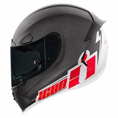 Amazoncom icon helmet