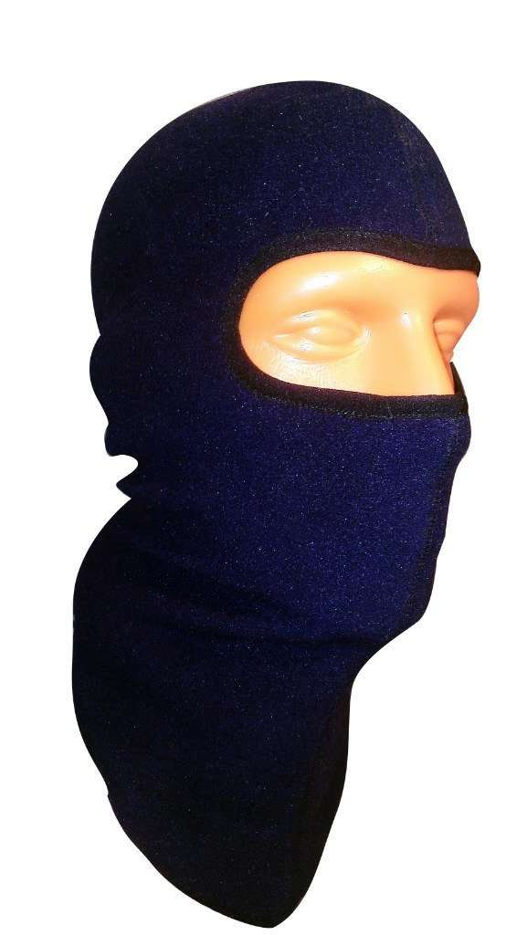Подшлемник Starks Balaclava Fleece Collar